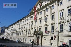Letnja škola u Beču (Summer School), polaznici 12-17 godina, ActiLingua, Verbalisti
