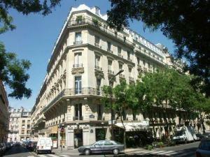Skola Akord (Accord) u Parizu
