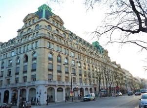 Skole francuskog u Parizu ACCORD, Verbalisti