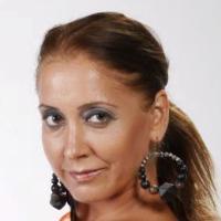 Anita Aleksov profesor engleskog i pratilac grupa jezicke mreze Verbalisti