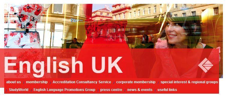 Među 11 kompanija u svetu koje su prošlog meseca dobile zvanje Agencija Partnera organizacije British UK našla se i firma Prodirekt