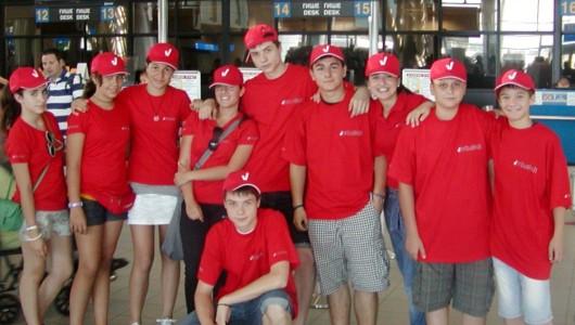 Letnje skole i kampovi za ucenje engleskog jezika sa Verbalistima