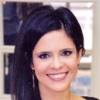 Maja Merdovic, menadžerka edukativnih programa i pratilac grupe