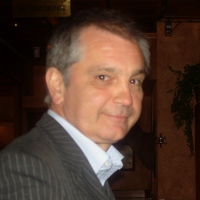Nebojša Radić, član savetodavnog odbora kompanije Prodirekt