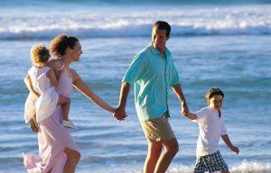 Porodični jezički programi i putovanja, Verbalisti