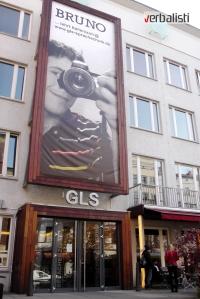 GLS je dva puta proglašena za najbolju jezicku skolu u Nemačkoj