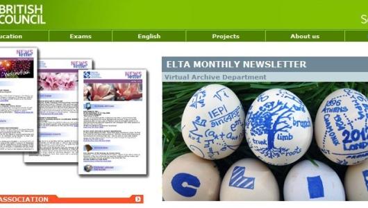 Udruženje profesora engleskog jezika u Srbiji sa jezičkom mrežom Verbalisti o ulozi novih medija u učenju i sprovođenju nastave engleskog jezika