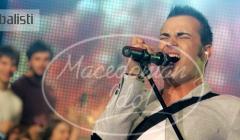Pop Idol Ivan Radenov