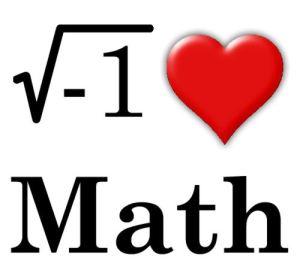 Ja volim matematiku, Verbalisti