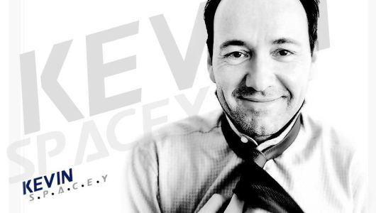 Kevin Spejsi (Kevin Spacey), najbolje imitacije poznatih