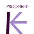 Prodirekt, Management Communication and Development