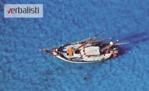 Letovanje na Malti sa Verbalistima