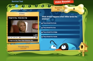 Online kursevi engleskog jezika