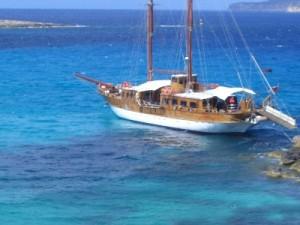 Turisticke ture i krstarenja na Malti