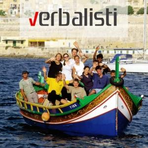 Jezicki programi Verbalista na Malti