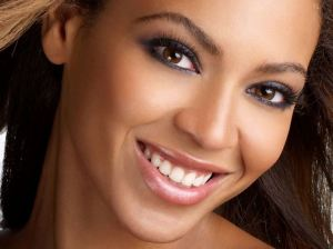 Hit lista Verbalista i Beyonce