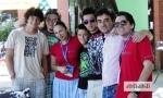 Verbalisti na Festivalu u Vrnjackoj Banji