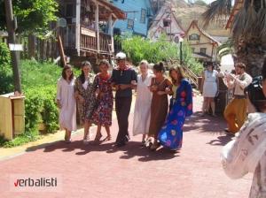 Kursevi engleskog jezika i letnja skola Verbalista na Malti