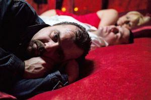 Glumac Nikola Kojo pojaviće se u novim Nadrealistima