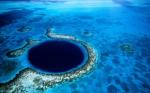 Velika plava rupa