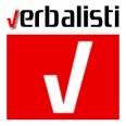 verbalisti_red_monogram_verbalisti_300x300