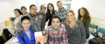 Kursevi engleskog jezika sa Verbalistima u Londonu u skoli Kings