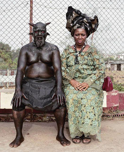 Nolivud (Nollywood)