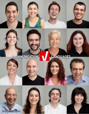 Kursevi stranih jezika