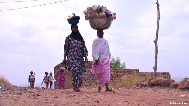 Republika Mali