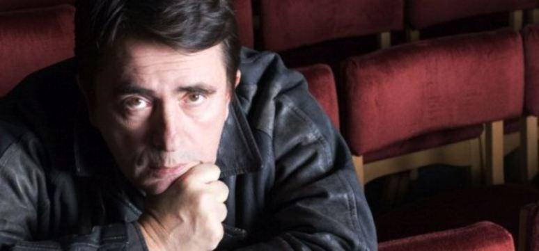 Lane Gutovic o Srbiji posle smaka sveta
