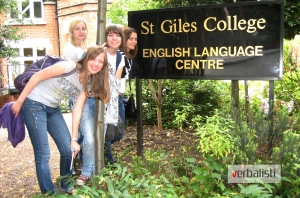 Kurs engleskog u Londonu jezicke mreze Verbalisti