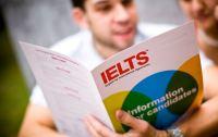 Pripremni kursevi za IELTS test, Verbalisti