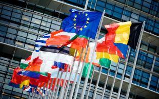 Prevodilački poslovi za projekat Evropske unije