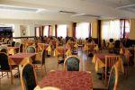 San Pawl hotel, 6