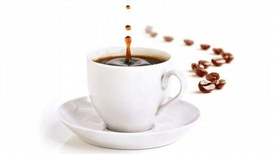 Die Kaffeefahrt