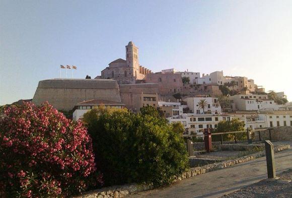 Verbalisti, Ibiza 2013