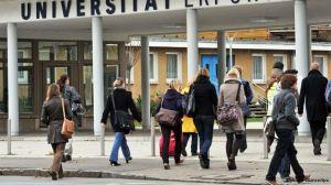Video za ucenje nemackog jezika, Verbalisti