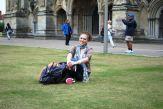 Jezicki program u Oksfordu 12