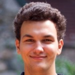 Intenzivni kurs engleskog jezika u Bostonu, Milos Todorovic, Verbalisti
