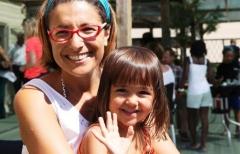 Porodicni jezicki programi i letovanje na Malti