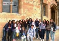 Jezicko putovanje My OXFORD