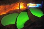Lagos-verdes