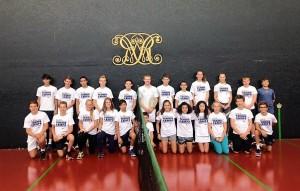 skola-tenisa-i-izlet-u-hampton-court-palace-verbalisti