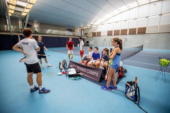skola-tenisa-nike-5-verbalisti