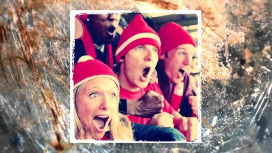 Koka-kolina himna za svetsko prvenstvo u fudbalu - World is ours