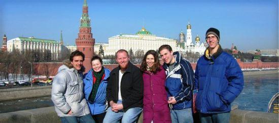 kursevi-ruskog-jezika