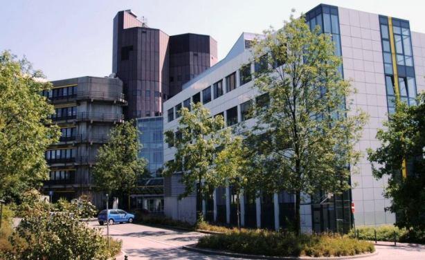 Univerzitet Duizburg-Esen