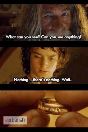 Gospodar prstenova