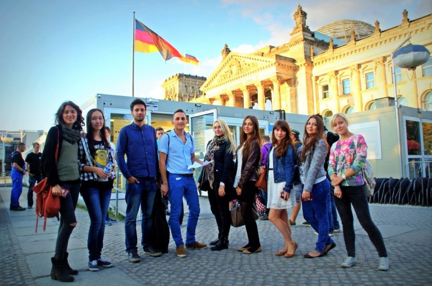 german_english_spanish_course_berlin