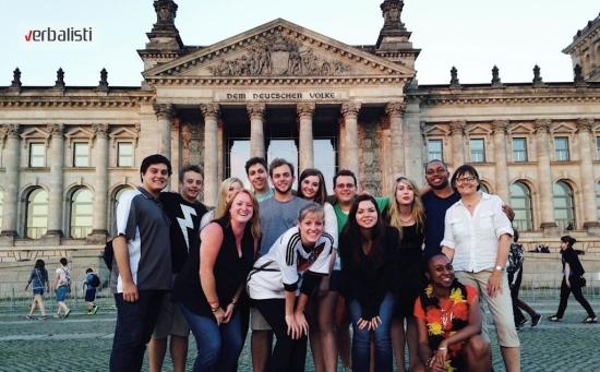 Koliko kosta studiranje u Nemackoj